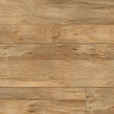 Metroflor Luxury Resilient Plank